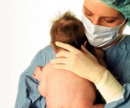 A arte da enfermagem