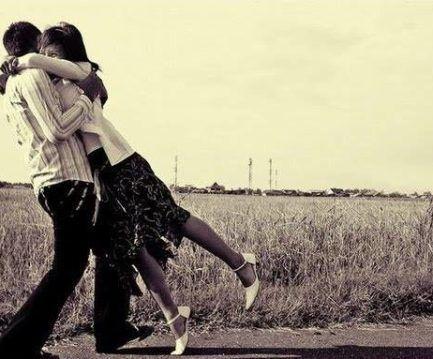 Amar não é fácil...