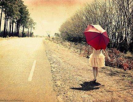Amar sozinho não tem graça nenhuma