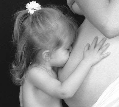 O amor mais verdadeiro