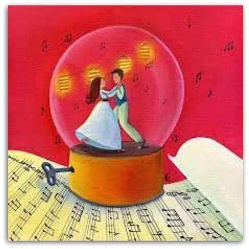 O amor sempre prevalecerá...