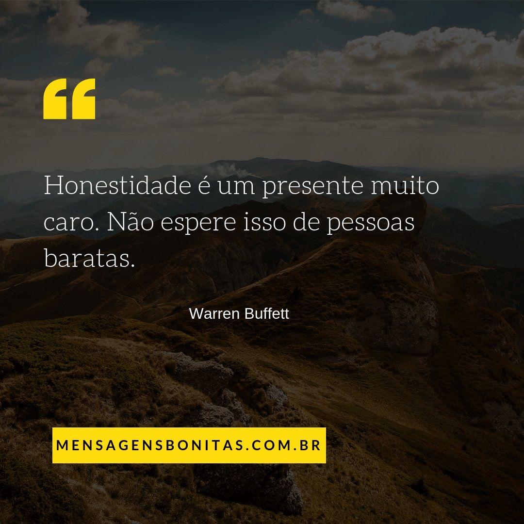 Frases Para Status Indiretas Facebook Sozinha Amor E De Deus
